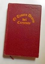 El Tesoro Diario del Creyente