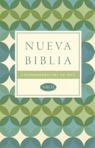 La Nueva Biblia Latinoamericana de Hoy