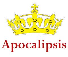 Apocalipsis: El Cristo